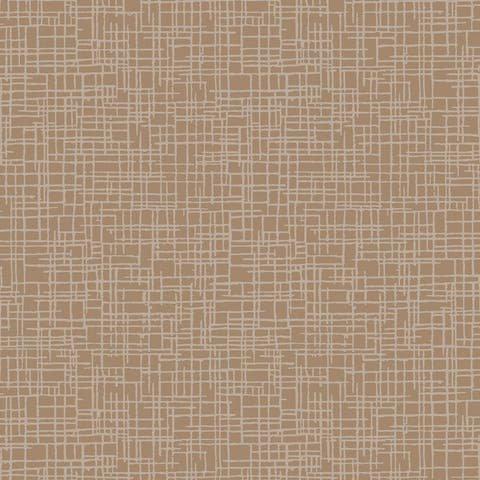 SUSSEXHOME Removable Wallpaper-Waterproof, Strippable, Light Resistance & Cleanable Wall Paper Roll-Wallpaper-Skin