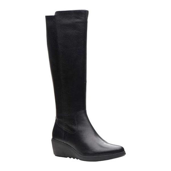 Un Tallara Esa Knee High Boot