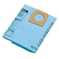 Shop-Vac 9066700 Collection Filter Bag