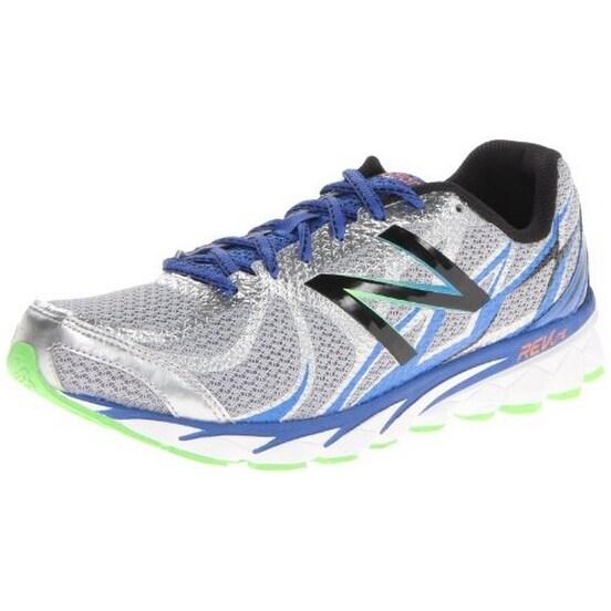 New Balance Men's M3190 Neutral Running Shoe