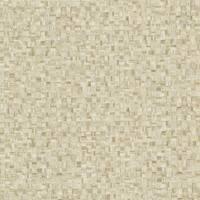 Brewster HZN43005 Sanaa Beige Paperweave Texture Wallpaper - beige paperweave