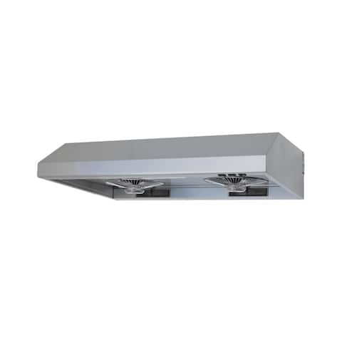 Windster Range Hoods Online At Our Best