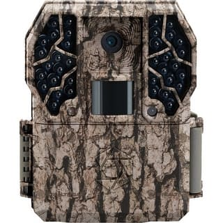 Stealth cam stc-zx36ng stealth cam trail cam zx36ng 10mp hd video no-glo camo|https://ak1.ostkcdn.com/images/products/is/images/direct/82df5aa8f7648b348f504d56c1ebbcc8b347743d/Stealth-cam-stc-zx36ng-stealth-cam-trail-cam-zx36ng-10mp-hd-video-no-glo-camo.jpg?impolicy=medium