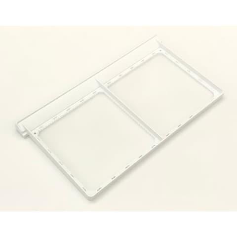 NEW OEM Frigidaire Lint Filter Screen Shipped with AEQ8700FG0, AEQ8700FS, AEQ8700FS0, AEQB6000ES, AEQB6000ES0
