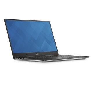 Dell Precision - Kcy37