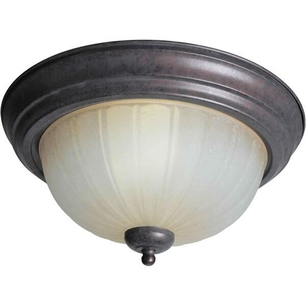 Shop Forte Lighting 20000-02 Energy Efficient Fluorescent