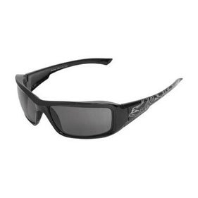 Edge Eyewear XB116-K Brazeau Designer Safety Glasses