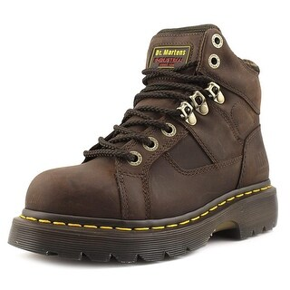 Dr. Martens Air Wair Ironbridge Steel Toe Synthetic Work Boot