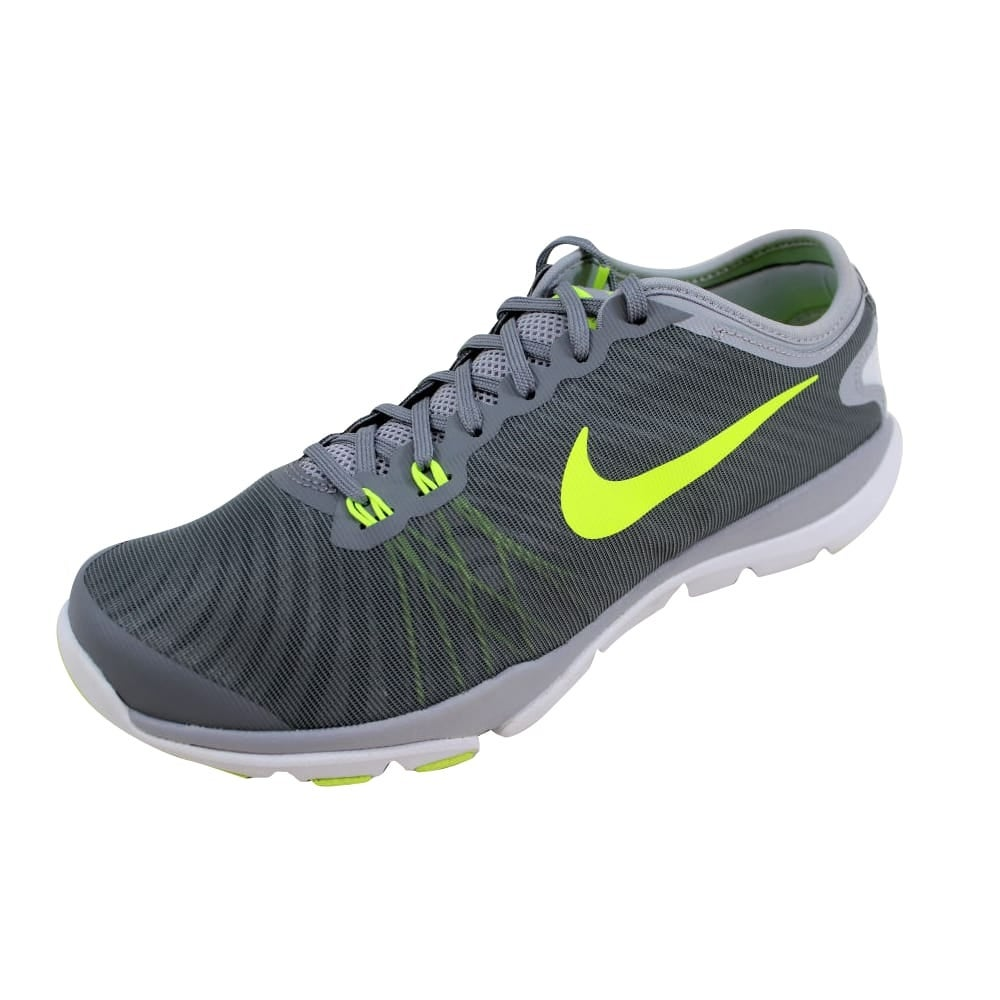 1f14b2c70039 Buy Walking Women s Athletic Shoes Online at Overstock