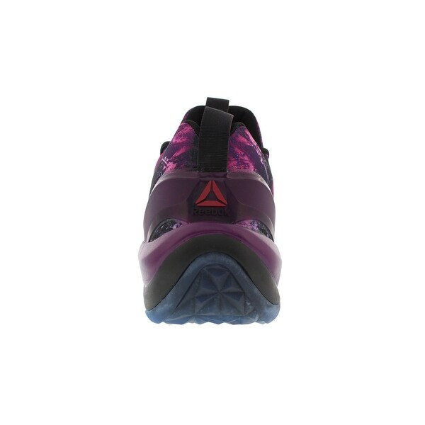 Shop Reebok Pump Rise Basketball Men's Shoes 13 d(m) us
