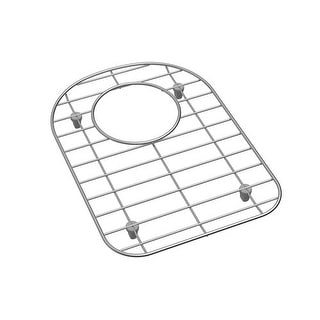 "Proflo PFG912 Stainless Steel Basin Rack/Grid (8-7/8"" X 12-7/16"")"