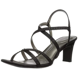 d02a2a344e4e Buy Bandolino Women s Sandals Online at Overstock