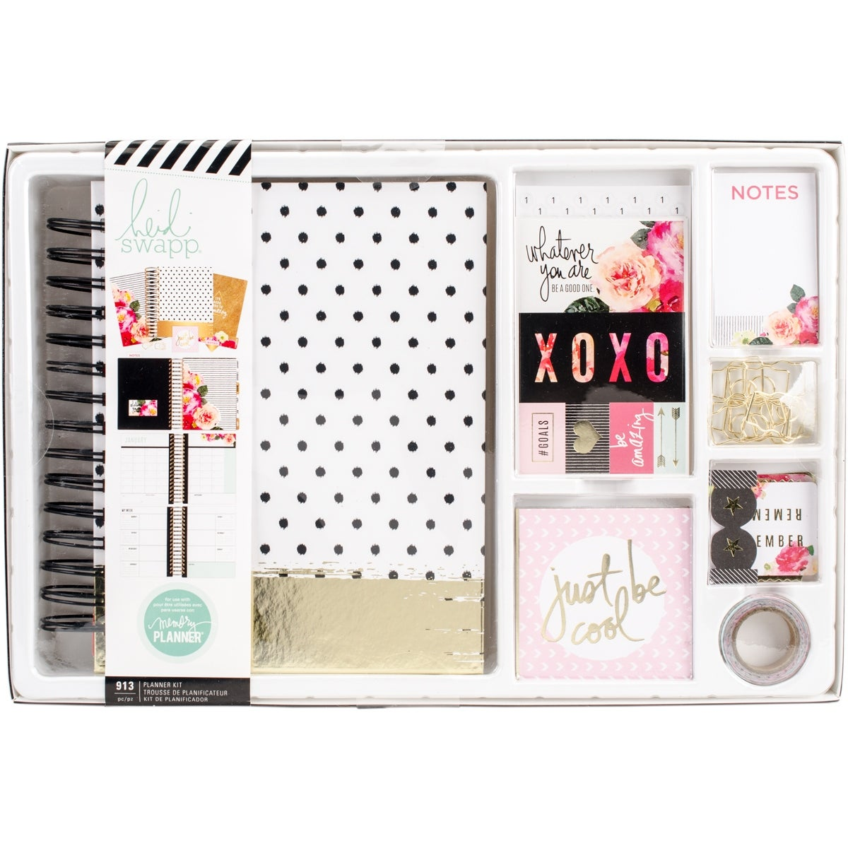 American Crafts Albums | Find Great Scrapbooking Deals Shopping at ...