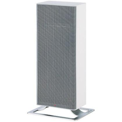 Stadler Form A-020 Anna Ceramic Heater, 800-1500 watts, White