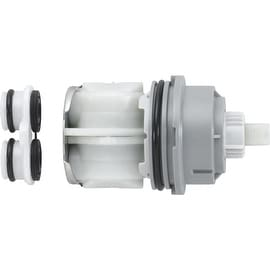 Delta Tub Shower Cartridge