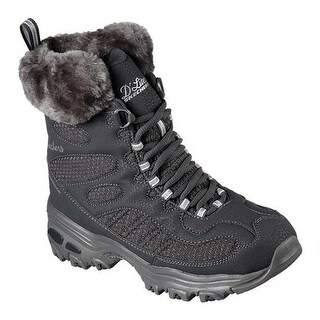 Buy Skechers Damens's at Stiefel Online at Damens's Overstock    Our Best 0fd30f