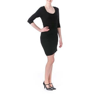 Lysse Womens Modal Prom Cocktail Dress