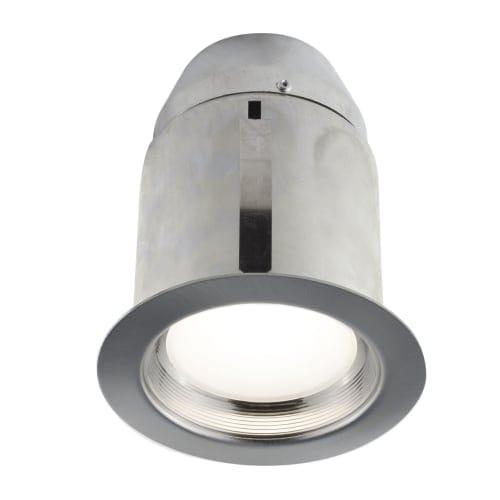 Bazz Lighting 931l11 910i 5 Led Shower Trim Integrated Recessed Fixture