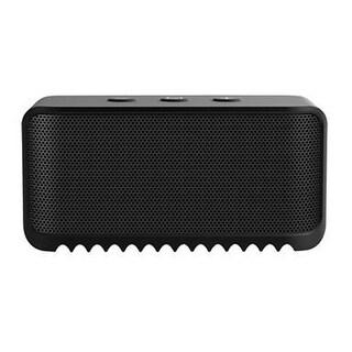 Jabra Solemate Mini Bluetooth Speaker (Black)