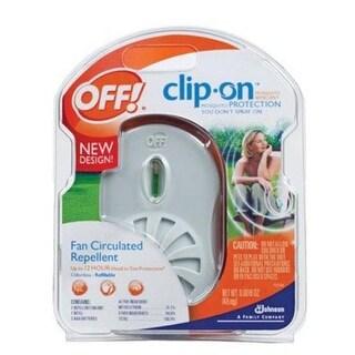 Off 71703 Clip On Starter