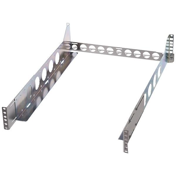 Innovation First / Rack Solutions - 3Ukit-109