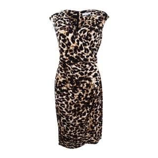 0da79adb Shop Calvin Klein Clothing & Shoes | Discover our Best Deals at ...