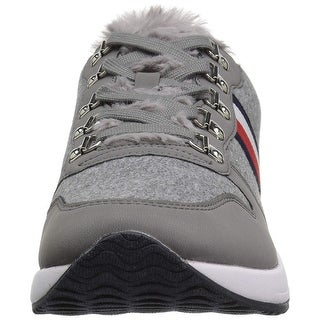 1970d7003 Buy Tommy Hilfiger Women s Athletic Shoes Online at Overstock