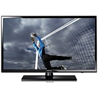 Samsung H5003 Series UN40H5003 40-inch LED TV - 1920 x 1080  - 60 Hz - 16:9 - Clear Motion Rate 120 - HDMI, USB - Black