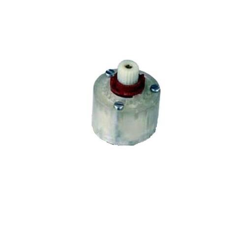 American Standard A954440-0070A Volume Control Cartridge