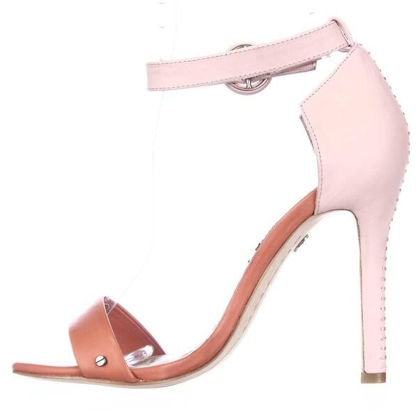 026f7126cbc Shop Alice and Olivia by Stacey Bendet Gala Ankle Strap Dress ...