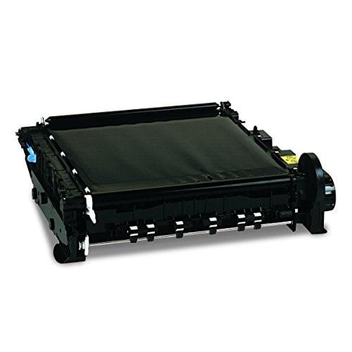 Hp Inc. - Hp Image Transfer Kit For The Color Laserjet 5550