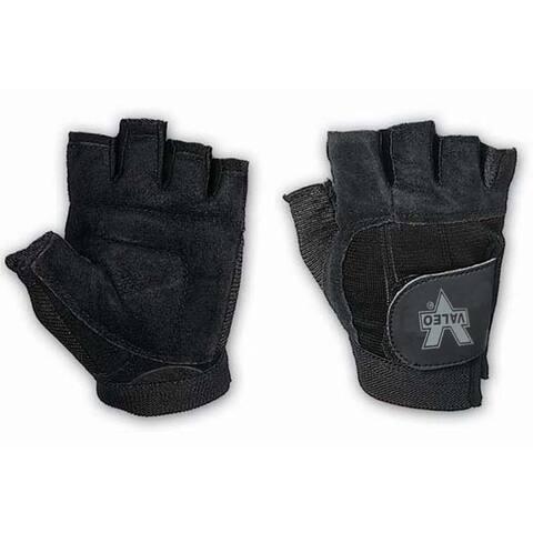 Valeo Women's Performance Weight Lifting Gloves