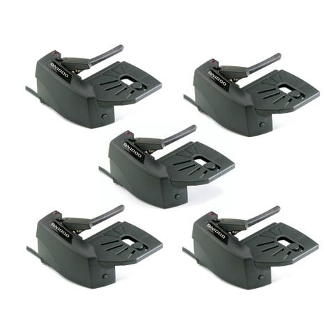 Jabra GN1000 Remote Handset Lifter (5 Pack) w/ Magnetic Sensor Technology