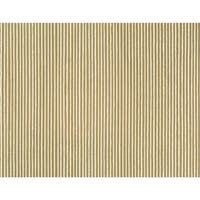 York Wallcoverings Y6130102 Reflections Pleated Texture Wallpaper - light gold/cream/brown - N/A