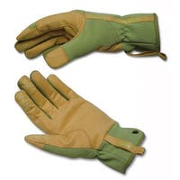 Kinco 2005W-M KincoPro Synthetic Leather Women's Gloves, Medium