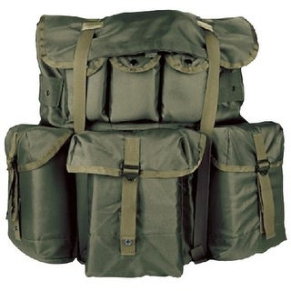 5ive Star Gear TSP-6117000 GI Spec Large Alice Pack