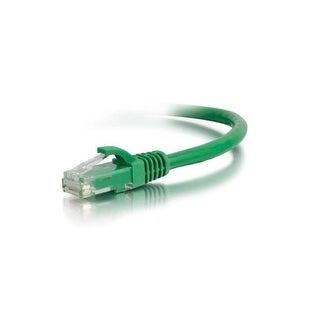 C2g - Kvm & Networking - 15201