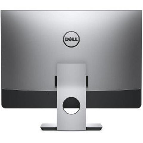 Dell SBR08 5720 Xeon 1TB 32GB