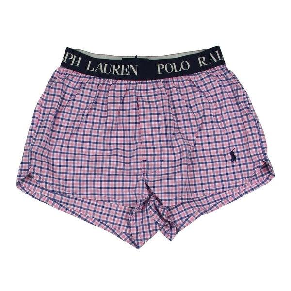Polo Ralph Lauren Mens Boxers Slim Fit