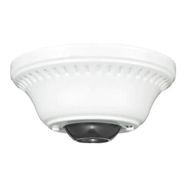 Westinghouse Wht Ceiling Fan Canopy