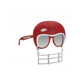 9e70f8623ad RicoIndustries SUN100301 Miami Novelty Sunglasses. Quick View