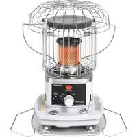 Sengoku/Heat Mate Kerosene Heater OR-77 Unit: EACH