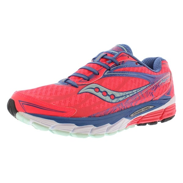 Saucony Ride 8 Running Women's Shoes - 10.5 b(m) us