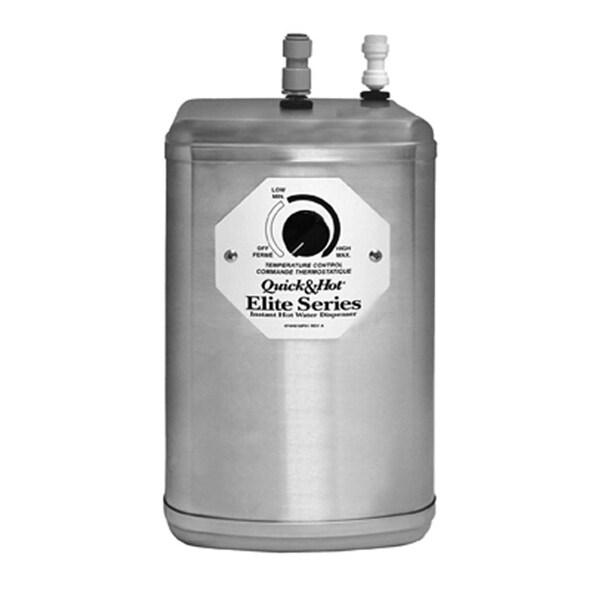 Newport Brass 5-036 Hot Water Tank - n/a - N/A