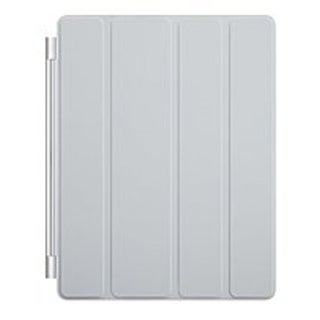 Apple MD307LL/A Smart Cover for iPad 2, 3, 4 - Polyurethane - (Refurbished)