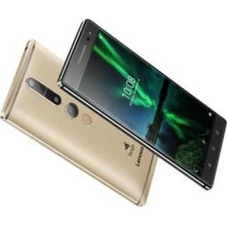 Lenovo Idea - Za1h0002us - Phab 2 Pro Gold And 6.0 4Gb 6|https://ak1.ostkcdn.com/images/products/is/images/direct/831f261938dd9adaad2949414077b0e051ff7e8a/Lenovo-Idea---Za1h0002us---Phab-2-Pro-Gold-And-6.0-4Gb-6.jpg?impolicy=medium