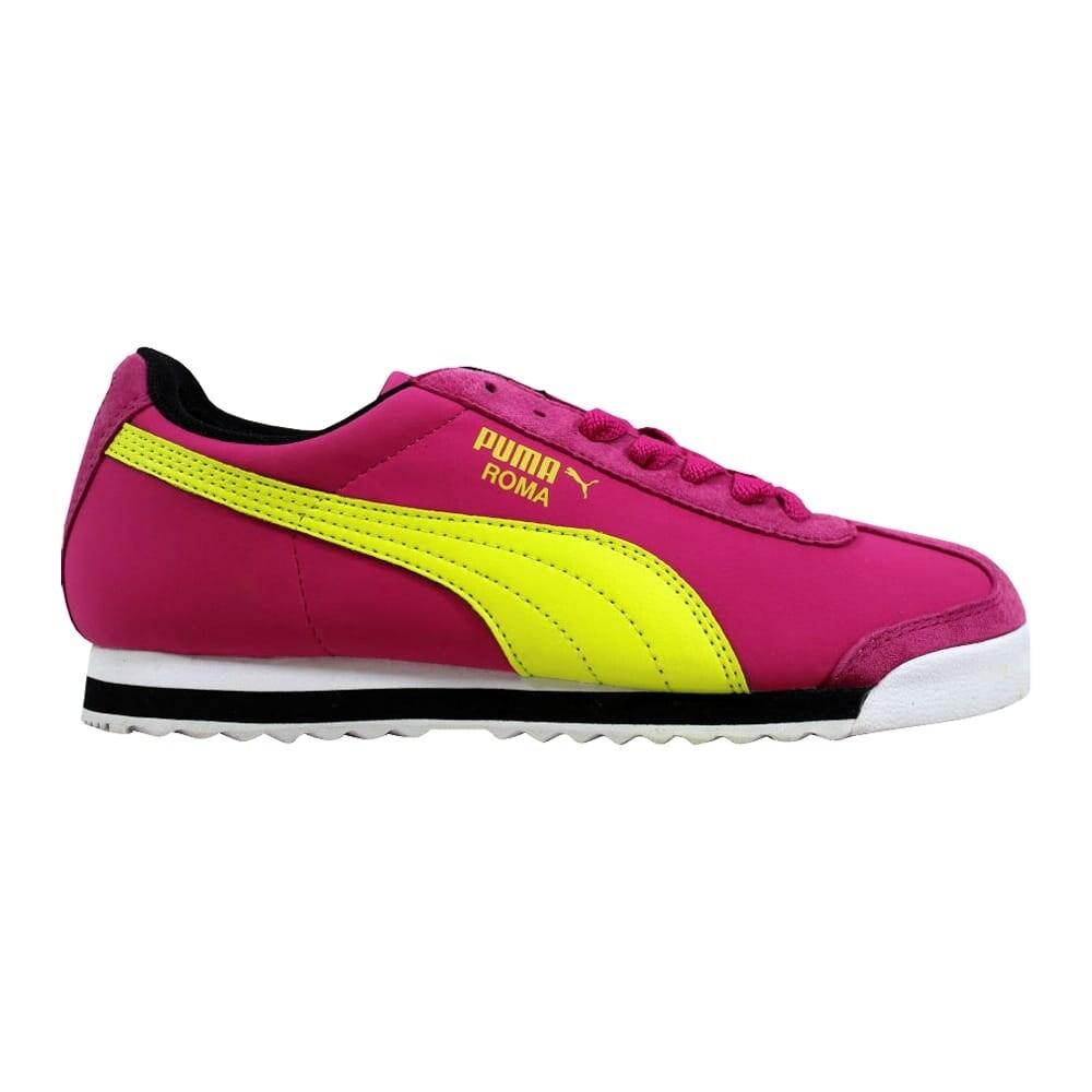 18f70a47eb52a Walking Puma Shoes | Shop our Best Clothing & Shoes Deals Online at ...