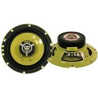 PYLE PLG6.2 6.5-Inch 240 Watt Two-Way Speakers