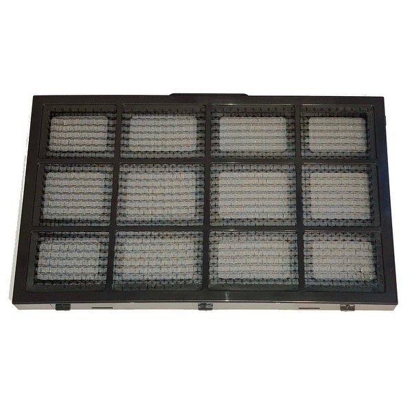 OEM Danby Air Conditioning AC Filter Originally Shipped With 416711