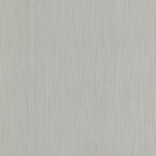 Brewster 495-69031 Salvin Grey Texture Wallpaper